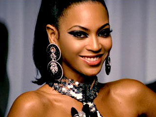 Beyonce Blazes Billboard Hot 100 With...'Get Me Bodied' / Song Achieves New Peak
