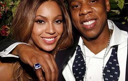 Beyonce & Jay-Z Ready New Song & Video, Says Irv Gotti