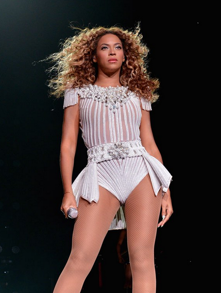 beyonce she is diva that grape juice 26 Beyonce Surpasses $100 Million Mark In Ticket Sales