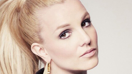 'Blackout' Producer Cut From Britney Spears' 'Britney Jean'