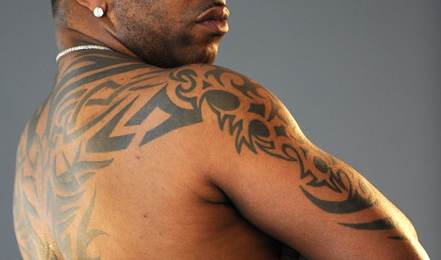 New Video: Busta Rhymes - 'Thank You (Ft Kanye West, Lil Wayne, Mack Wilds & Q-Tip)'