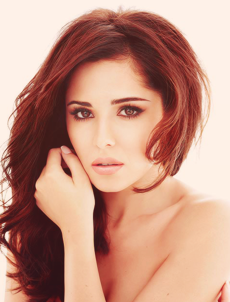 cheryl cole that grape juice she is diva 20 Cheryl Cole Settles X Factor Legal Dispute Ahead Of New Album