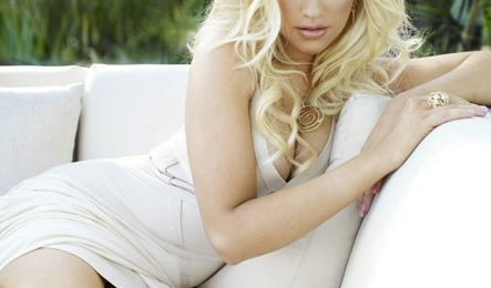 Must Hear: A Great Big World - 'Say Something (Ft Christina Aguilera)'