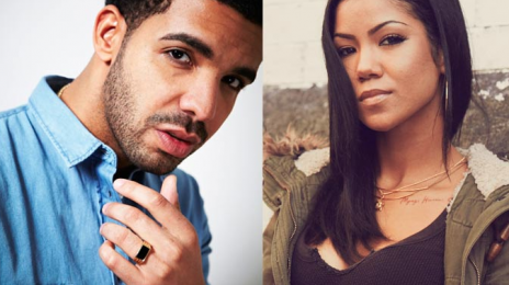 Jhene Aiko Weighs In On Drake, J.Cole And Big Sean / Teases Debut Album