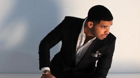 New Video: Drake - 'Worst Behaviour (Teaser)'