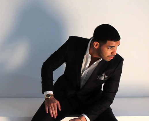 drake she is diva that grape juice 10 New Video: Drake   Worst Behaviour (Teaser)