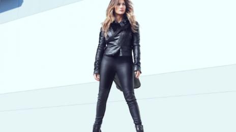 Jennifer Lopez & Kohl's Unveil #GetJenniferThere Black Friday Campaign
