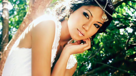 New Song: Jhene Aiko - 'Drinking & Driving'