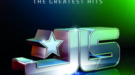 Exclusive Interview: JLS Dish On Split / Aston Confirms New Solo Album