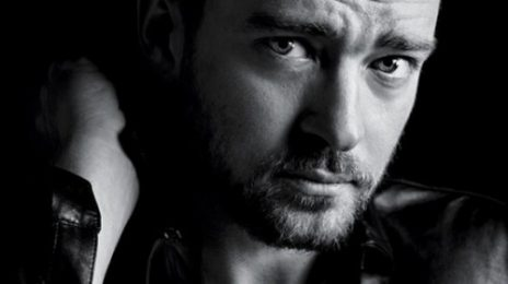 Justin Timberlake Joins 2013 American Music Awards Performer List