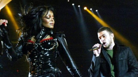 Watch: Justin Timberlake Covers Janet Jackson On 'The 20/20 Experience Tour'