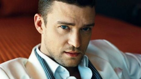 Justin Timberlake Extends 'The 20/20 Experience World Tour'