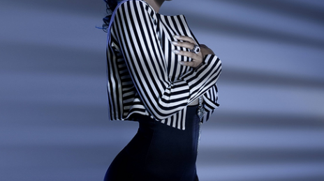 New Song: K.Michelle - 'He Gets Me'