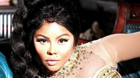 Lil Kim Faces Fresh Legal Drama Following Image Theft Claims