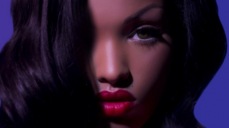 Lola Monroe Opens Up On 'Taylor Gang' Departure / Weighs In On Azealia Banks