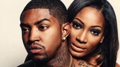 Love & Hip Hop Atlanta: Scrappy Inks New 'Sony' Deal / Readies New Album Release