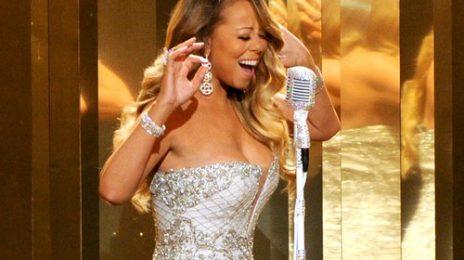 Nicki Minaj & Mariah Carey Make 'Social 50' Gains Ahead Of New Albums