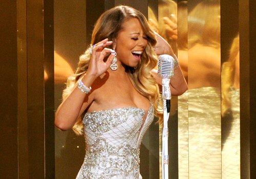 Mariah carey that grape juice she is diva 2013 that - Mariah carey diva ...