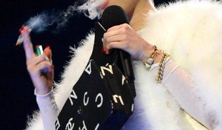 2013 MTV European Music Awards: Performances *Updated*