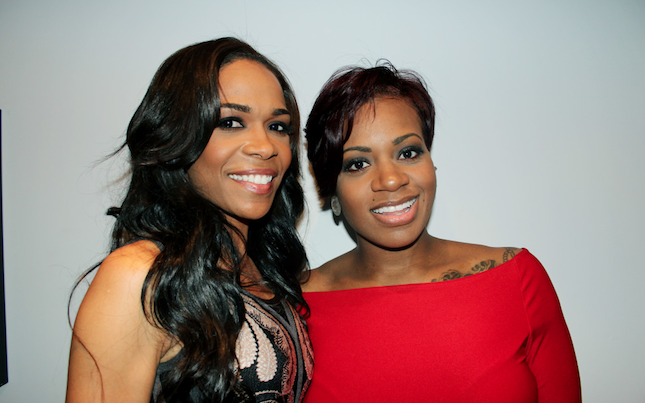 mwfb Listen:  Michelle Williams Teases Fantasia Collabo