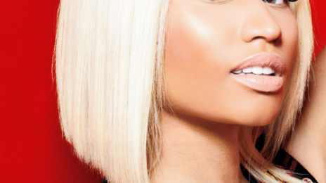 Nicki Minaj Talks Eminem Duet, New Album And Kendrick Lamar Collaboration With DJ Whoo Kid
