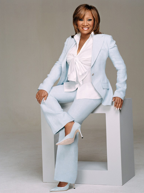 patti labelle that grape juice she is diva 10 Patti LaBelle Addresses Diana Ross Feud On Oprahs Next Chapter