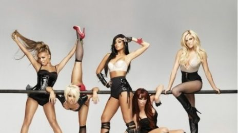 Former Pussycat Dolls Member Teases Reunion