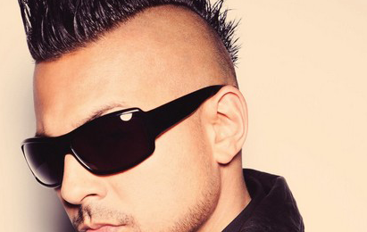 New Song: Sean Paul - 'Wickedest Style (Ft Iggy Azalea)'