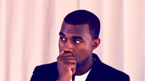 Listen: Kanye West Rocks Radio With Sway Calloway Argument