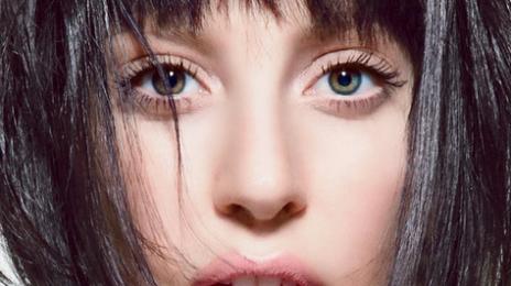 Lady GaGa: 'ARTPOP Is A Celebration of 'Born This Way'
