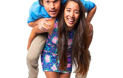 Alex & Sierra Win X Factor USA Season 3