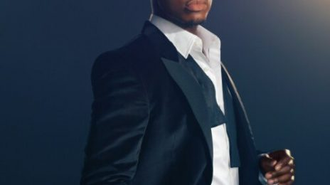 Ne-Yo Readying A Return To R&B With Sixth Album / Due Next Year