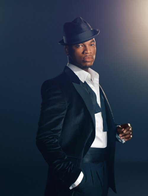 2014 neyo album Ne Yo Readying A Return To R&B With Sixth Album / Due Next Year