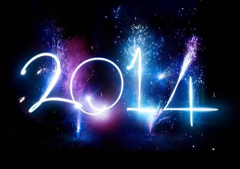 2014-thatgrapejuice