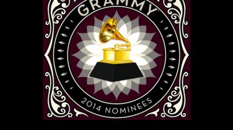 2014 Grammy Awards:  Nominations