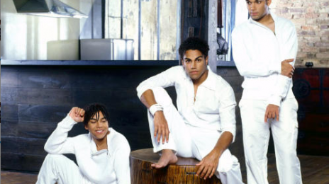 Damage, Eternal & 3T To Star In 'Big Reunion 2014'