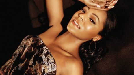 Ashanti Bares All On Relationship With Nelly: 'He Put A Couple of Scars On Me...Emotionally'