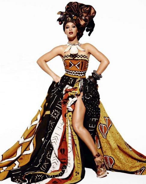 Beyonce-she-is-diva-that-grape-juice-tgj-1-2-3