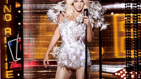 Britney Spears Teases Retirement After Vegas Run