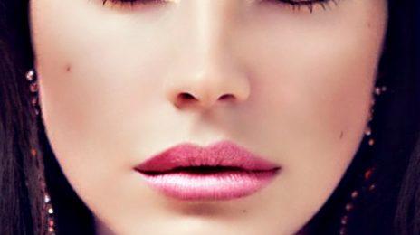 Must See: Lana Del Rey - 'Tropico (Movie)'
