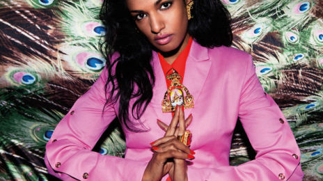New Song: M.I.A - 'Trouble Again'