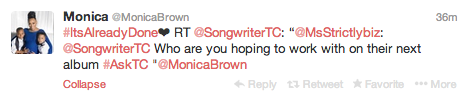 Screen Shot 2013 12 24 at 19.29.25 Monica Enlists Brandy / Tamar Braxton Writer For New Album