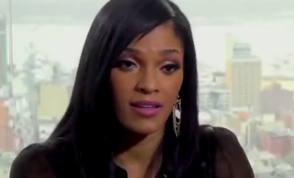 Joseline Hernandez Talks K.Michelle, 'Love & Hip Hop: Atlanta' And 'Talentless' Co-Stars