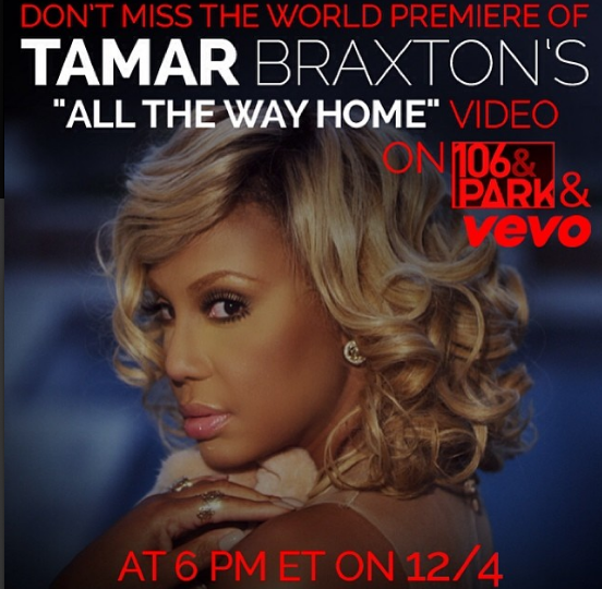 braxton black singles The movie makes you only appreciate toni braxton more it was nothing like the other black music icons who had films air on lifetime to disastrous results.