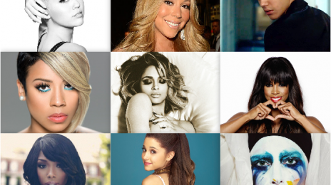 Weigh In:  2014 Grammy Snubs & Surprises
