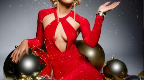 New Song: Dondria - 'Ain't No Way' [Christmas Single]