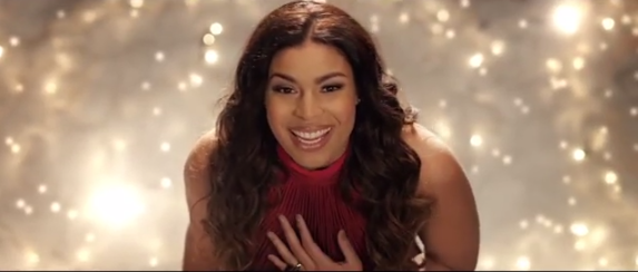 Screen shot 2013 12 09 at 11.17.17 PM New Video:  Jordin Sparks   This Is My Wish