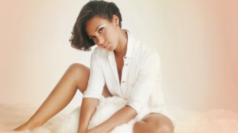 Must Hear: Alicia Keys - 'Die Without You'