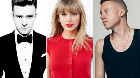 Must See:  Billboard Unveils Top 100 Songs of the Year