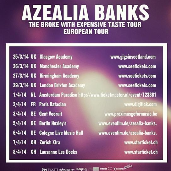 azealia-banks-tour-dates-that-grape-juice